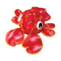 Kong Sea Shells Lobster
