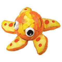 Kong Sea Shells Starfish