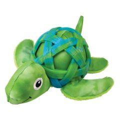 Kong Sea Shells Turtle