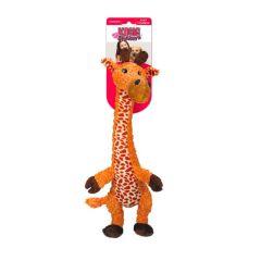 Kong Shakers Luv's Giraffe Large