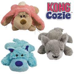 Kong Cozie Pastels