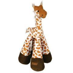 Kose/leke giraff  33 cm