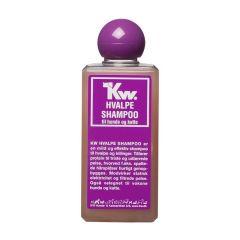 Kw Protein & Valpe shampoo