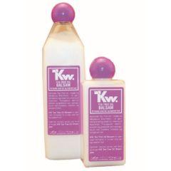 Kw Tea-Tree Oil Balsam 200ml
