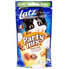 Latz Party Mix Original 60g