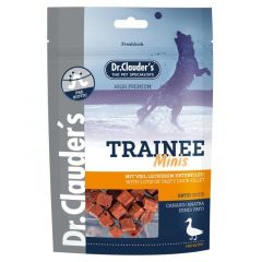 Dr.Clauder's Trainee Minis And 50g