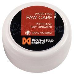 Non-stop Paw Care 100ml