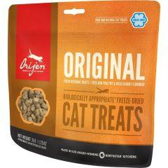 Orijen Cat Treats Original 35g