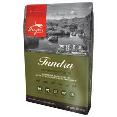 Orijen Dog Tundra 2 kg