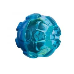 Kong Rewards Ball L