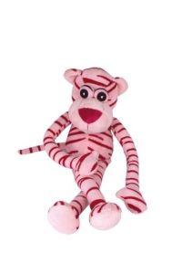 Pink panter kosedyr