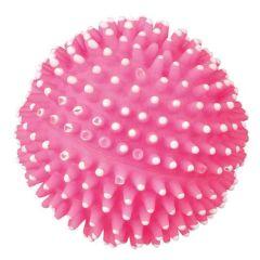 Pinnsvinball 7 cm