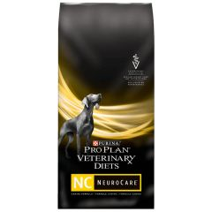 Pro Plan Veterinary Diets Canine Nc Neurocare 12 kg