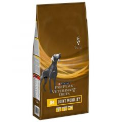 Proplan Veterinary Diets Joint Mobility 12kg