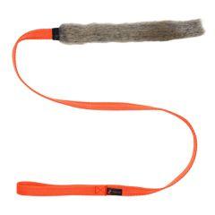 Rabbit Skin Chaser Tug