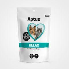 Aptus Relax
