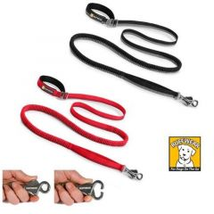 Ruffwear Roamer Leash strikkobbel