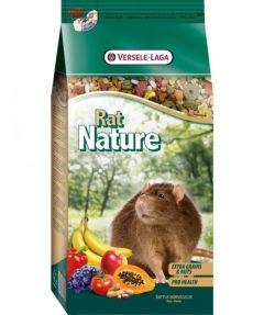 Rotte nature 2,3 kilo