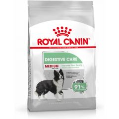 Royal Canin Digestive Care Medium 10kg