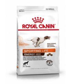 Royal Canin Sporting Life Endurance 4800 13 kg