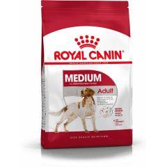 Royal Canin Medium Adult 15 kg