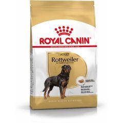Royal Canin Rottweiler Adult 12 kg