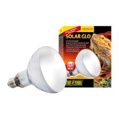 ExoTerra Solar-Glo 125W