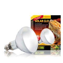 ExoTerra Solar-Glo 160W