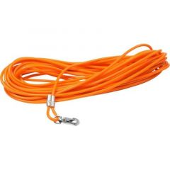 Alac sporline oransje 15m