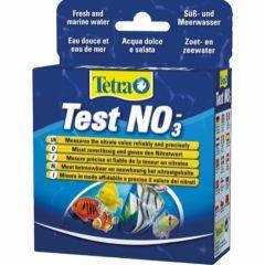Tetra No3 Nitrat Test kit