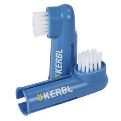 Tannbørste 2pk
