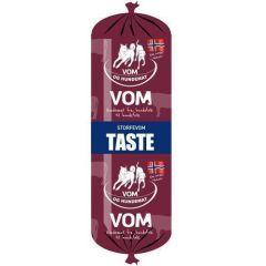 Vom Taste Storfevom pølser 0,5 kg