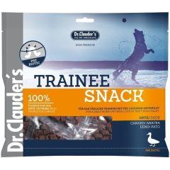 Dr.Clauder's And Treningssnacks 500g