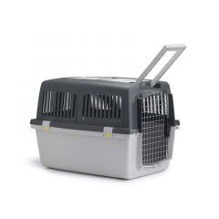 Transport Box Gulliver 6 Iata 92x64x66cm