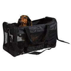 Transportbag Ryan
