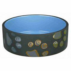 Trixie keramikkskål Jimmy 0,75l