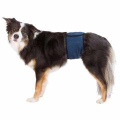 Trixie magebånd til hannhund