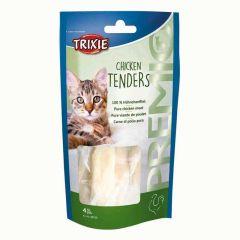 Trixie Premio Chicken Tenders 70g