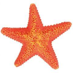 Trixie sjøstjerne 9cm