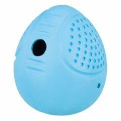 Trixie Bobo Godbit Egg