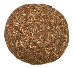 Catnip ball