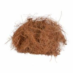 Kokos redemateriale 30g