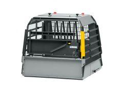 Variocage Compact Enkeltbur XL