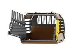 Variocage MiniMax Enkeltbur L