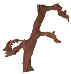 Vinstokk 35-45 cm