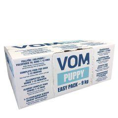 VOM Puppy easy pack