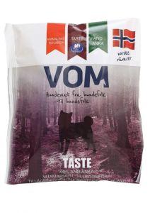 Vom Taste and kjøttboller 0,56 kg