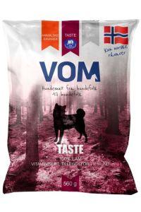 Vom Taste lam kjøttboller 0,56 kg