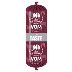 Vom Taste lam pølser 0,5 kg