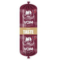 Vom Taste storfe pølser 0,5 kg